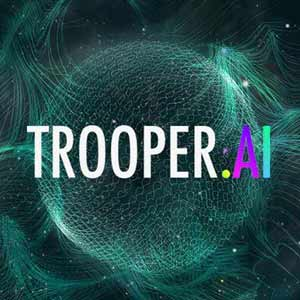 Trooper.AI